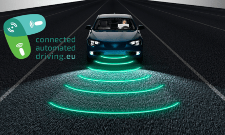 Initiative by the European Commission compiles a decade of knowledge on Connected and Automated Driving