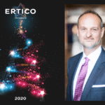 Letter fromDr. Angelos Amditis, ERTICO's Chairman of the Supervisory Board