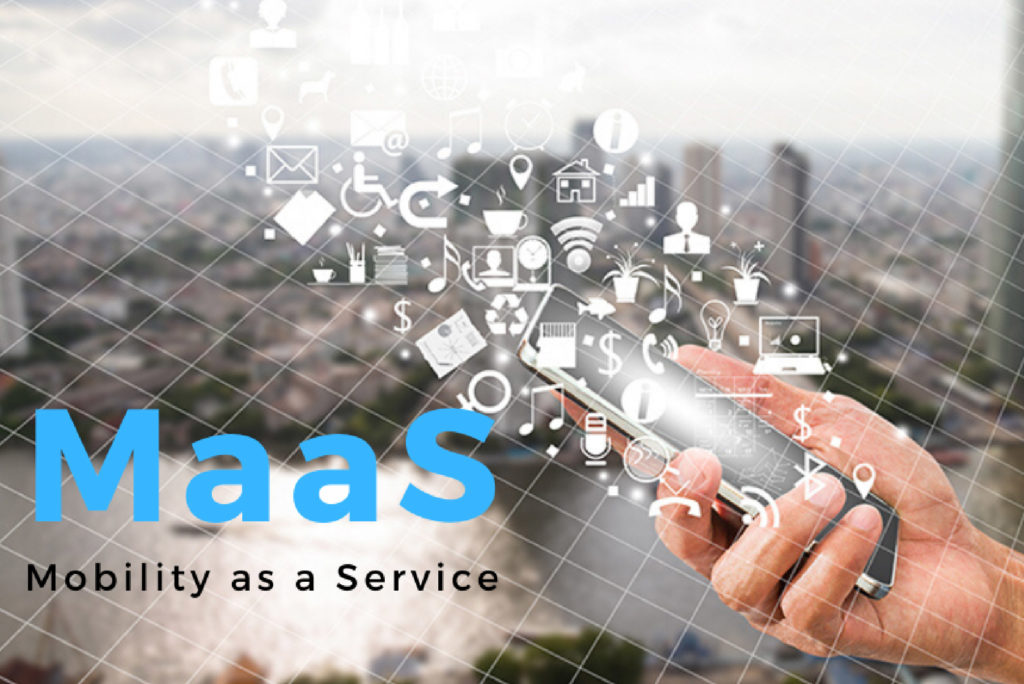 MaaS solutions at the centre of Lisbon Congress discussions