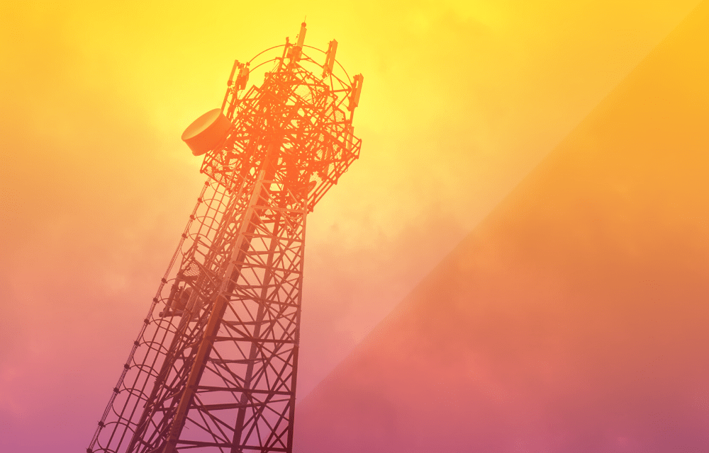 CEF Telecom call deadline extended to 25 June