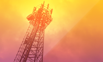 CEF Telecom call deadline extended to 25 June