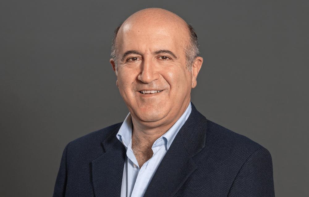 HERE Technologies appoints new Senior Vice President for EMEAR region