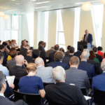 ERTICO Congresses: a lifetime of opportunities