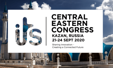 Explore the themes of the first ITS Central Eastern Congress