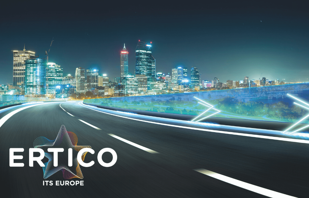 COVID-19: ERTICO implements a safe and secure policy