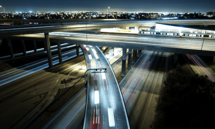 Contributing to Intelligent Speed Assistance regulation with standardised digital map data