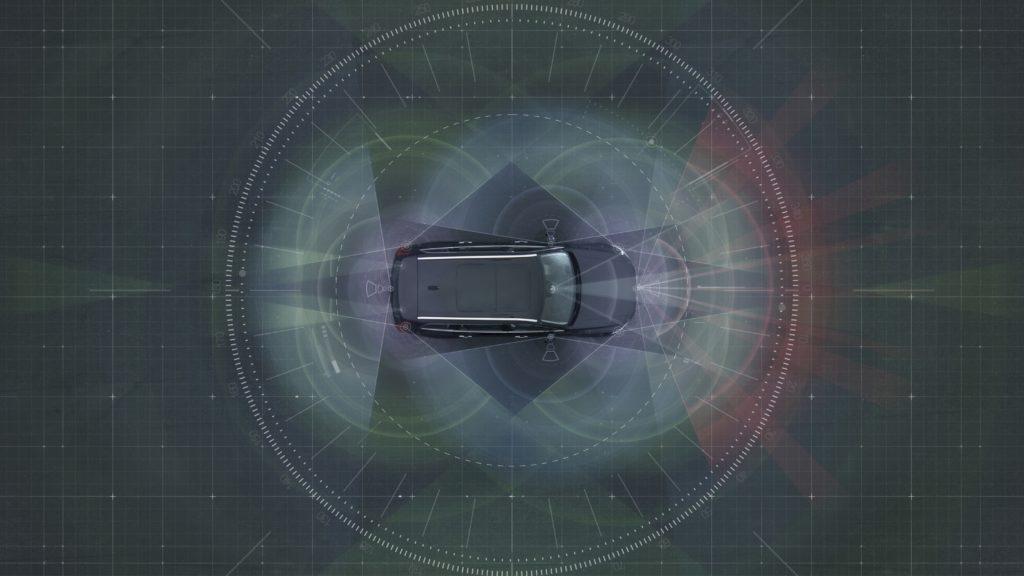 ERTICO Chairman Angelos Amditis explores the roots of autonomous vehicles