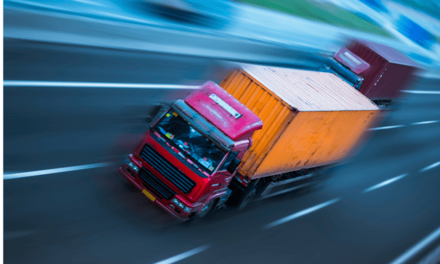 Truck platooning – placing drivers at the heart of innovation
