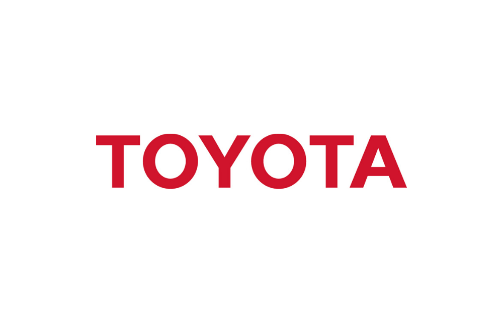 Toyota supports local communities in Europe in their fight against COVID-19