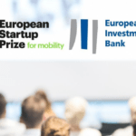 The European Investment Bank is going to screen EUSP's top startups