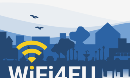 EU Commission extends installation time for all WiFi4EU beneficiaries