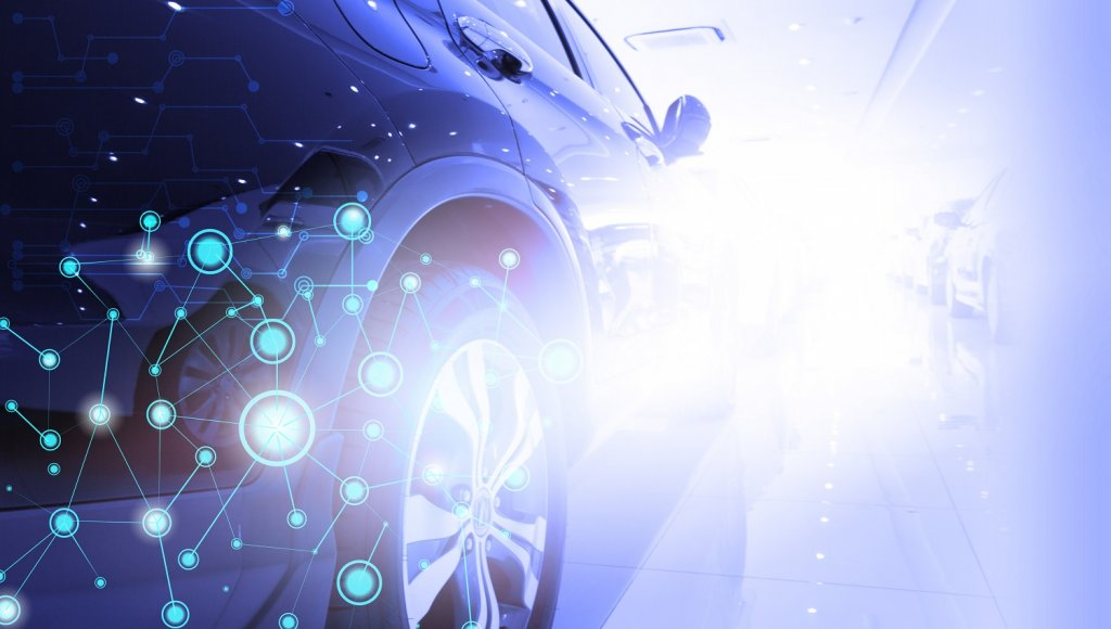 Bridgestone teams up to innovate with an intelligent tyre monitoring system for enhanced safety