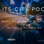 C-ITS City Pool attracts 22 public and road authorities