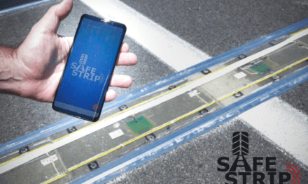 European project paves the way for safer roads and smarter infrastructure