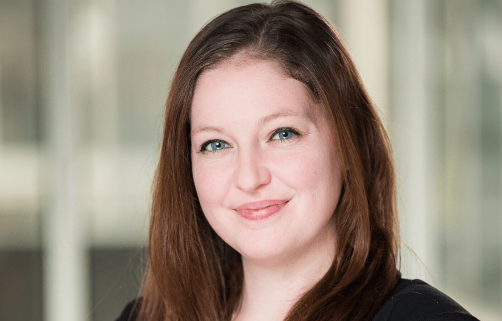 Meet the expert:ERTICO's Emily Hemmings talks about cooperation with China