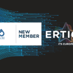 Cooperation for increased efficiency in logistics: Pionira joins the ERTICO Partnership