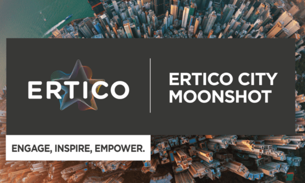 Engaging cities beyond borders – ERTICO City Moonshot joins forces with the Russian smart mobility community