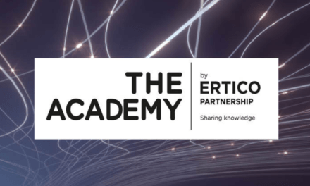 The ERTICO Academy delivers training on SUMPS to cities in Turkey