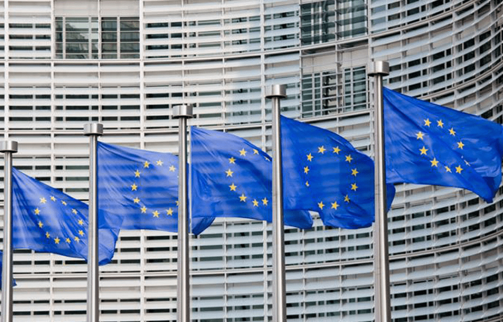 EU Commission calls on Member States to boost fast network connectivity and develop joint approach to 5G rollout