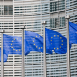 Third report on EU's action plan on military mobility