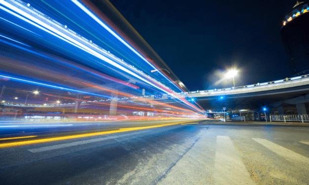 ERTICO helps shape Turkey's new ITS Strategy