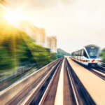 Supporting green and digital mobility with legislative and financial measures