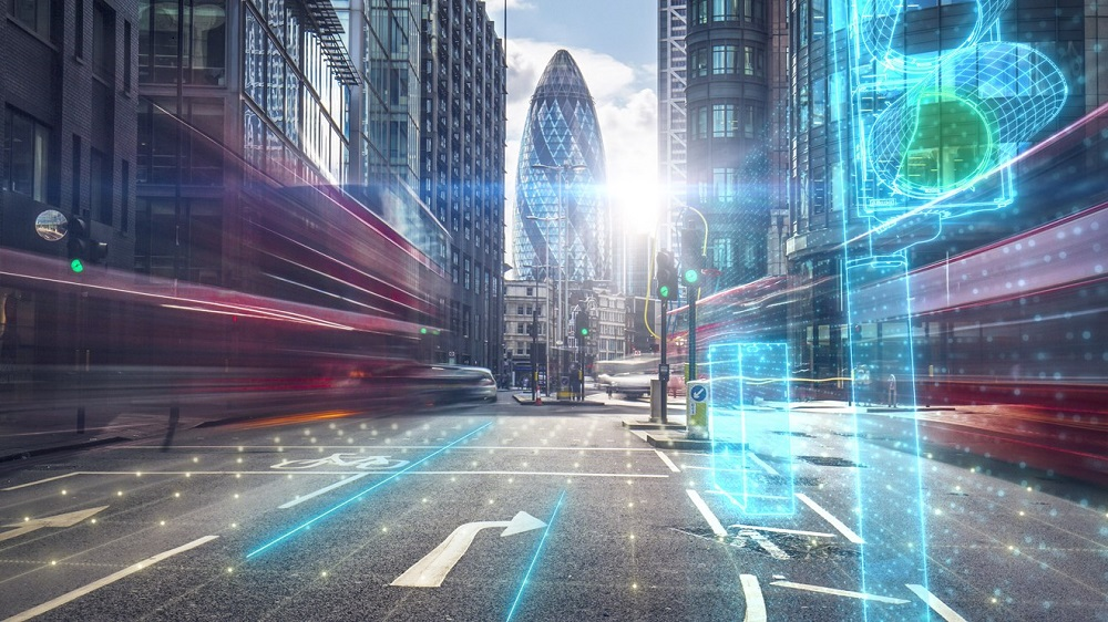 ERTICO Partner Siemens Mobility and Transport for London announce the launch of Sitraffic FUSION