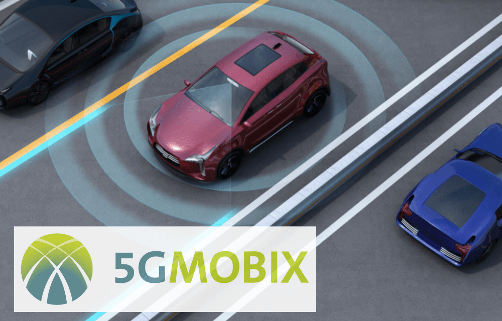White Paper on use cases and trial sites of 5G PPP corridor projects now available