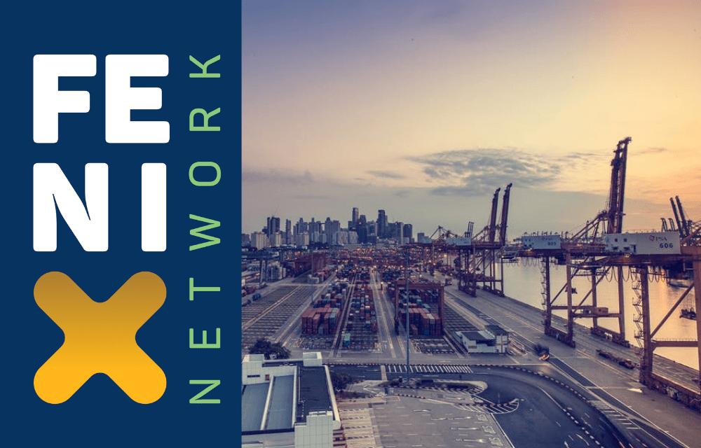 ERTICO partnership connects the ports of La Spezia and Casablanca