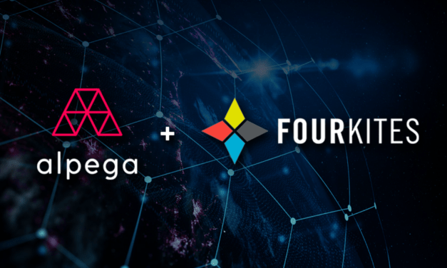 ALPEGA and Fourkites deliver supply chain visibility in Europe and the Americas