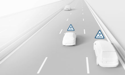 RACC Infotransit detects wrong-way drivers in under 10 seconds