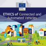 New recommendations for a safe and ethical transition towards driverless mobility