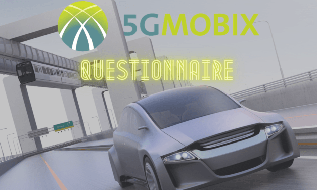 Shape the legislative and regulatory background for 5G and CCAM by 30 October