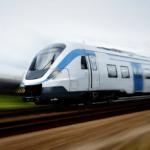 Boosting European rail transport: harmonised procedures across the EU