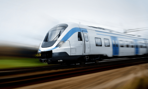 Boosting European rail transport: harmonised procedures across the EU