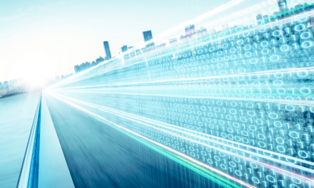 European project STORM to tackle needs of freight &logistics with big data