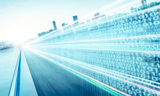 Big Data and B2B platforms: the next big opportunity for Europe