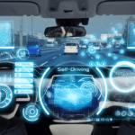 NXP Announces the BlueBox 3.0 Development Platform for Safe Automotive High-Performance Computing