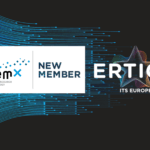 Institute for Technological Research SystemX joins the ERTICO Partnership
