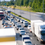 Public Consultation on CO2 emissions for cars and vans – revision of performance standards