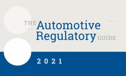 ACEA's Guide advocates for harmonised regulatory framework