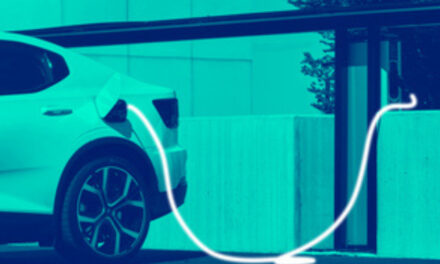 UK Department for Transport invests £20 million in charge points