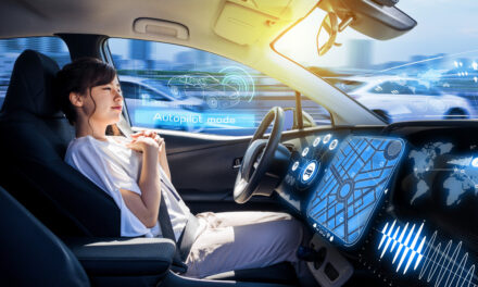 Toyota to upgrade driving functions remotely