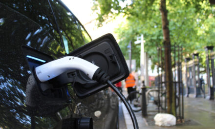 Volvo Group to accelerate electrification with new business area