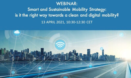 Forum on Mobility and Society