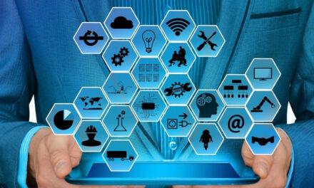 Qualcomm redefines computing performance in 5G era