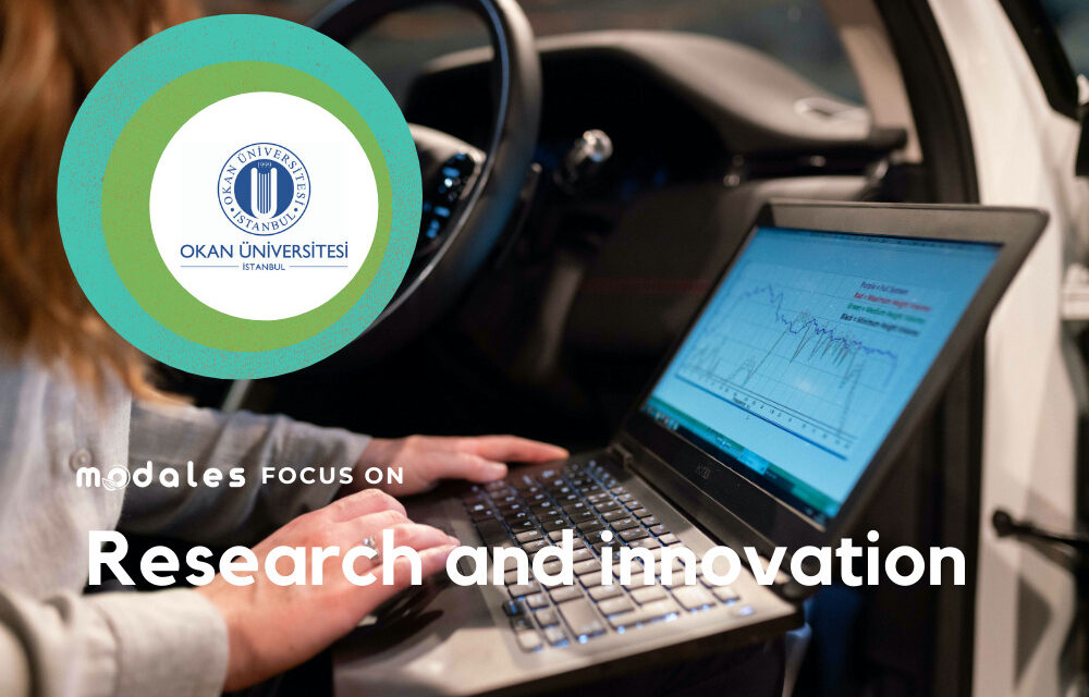 When innovation meets clean mobility with research and academia