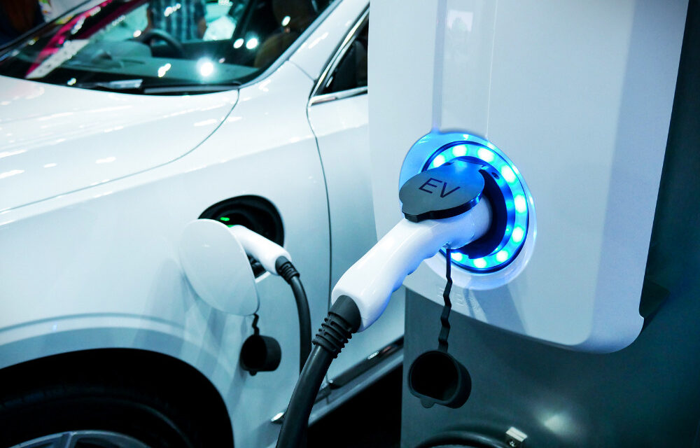 Bridgestone analyses the readiness of European fleets to electrification