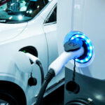 Bridgestone expands Europe's electric vehicle charging infrastructure
