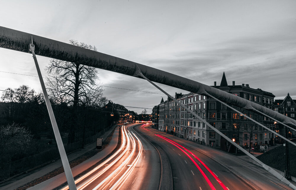 Copenhagen and Dynniq race towards carbon neutrality with ImFlow